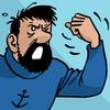 timpu's avatar