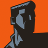 timrazumovsky's avatar