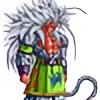 timrealart's avatar