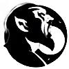 TimRees's avatar