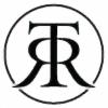 timrolands's avatar