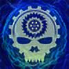 timrots's avatar