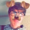 TimSahll's avatar