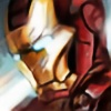 Timsalcove's avatar