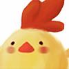 TimSawyer's avatar