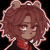 timshelx-2's avatar