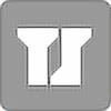 timsilva's avatar