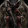 TimSimm2's avatar