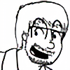 timsplosion's avatar