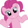 timstarz03's avatar