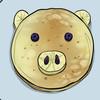 timsummerv's avatar