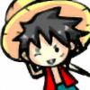 TimTam13's avatar