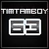 timtamboy63's avatar