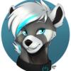 timtheanimator's avatar