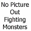 timthecat's avatar