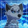 TimTheGreatWolf76's avatar