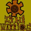 TimthePuffball-FCs's avatar