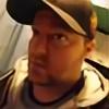 TimTindall's avatar