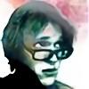 timtoe's avatar