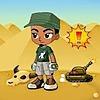 TimTomLee's avatar