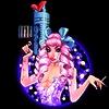 TimToonish's avatar