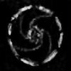 timtornado3721's avatar