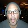 TimTownsend's avatar