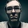 TimTronckoe's avatar