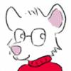 TimTylor's avatar