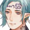 timunope's avatar
