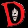 TimurGafarov's avatar