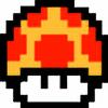 TimurKivanc's avatar