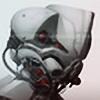 timurshevtsov's avatar