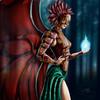 timVisionStudios's avatar