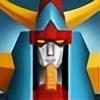 timwann's avatar