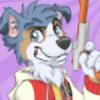 TimWeeks's avatar