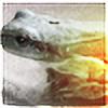 timwing2's avatar