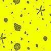 TimWonka's avatar