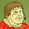 TimYates's avatar