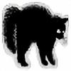 Timyd's avatar