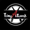timzartwork's avatar