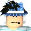 Timze's avatar