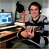timzibrat's avatar
