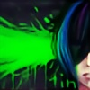 Tin-angel-Nyo's avatar