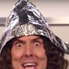 Tin-Foil-Hat-101's avatar