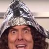Tin-Foil-Hat-101's avatar