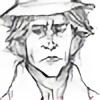 Tin-Lizzy's avatar