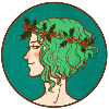tin-sulwen's avatar