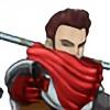 tin-t's avatar