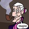 Tin-Teapot's avatar